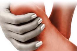 Léčba neuropatie pochemoterapii