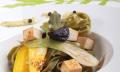 Smacker - potravina, po které zaručeně zhubnete