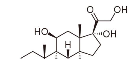 Jak snížit hladinu kortizolu při zátěži