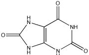 Přírodní prostředky na snížení kyseliny močové