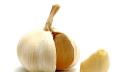 Česneková tinktura a její zdravotní účinky