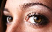 Hořčík a suché oči