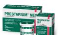 Prestarium Neo
