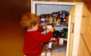 Známky a příznaky mírného autismu u dětí