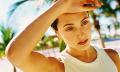 Jak se zbavit nadměrného pocení hlavy
