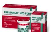 Prestarium Neo Forte