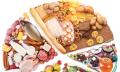 Jak snížit cukr vkrvi