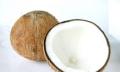Použití kokosového oleje